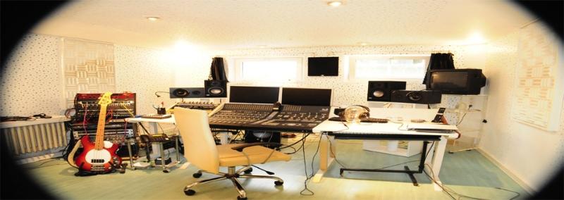das-studio