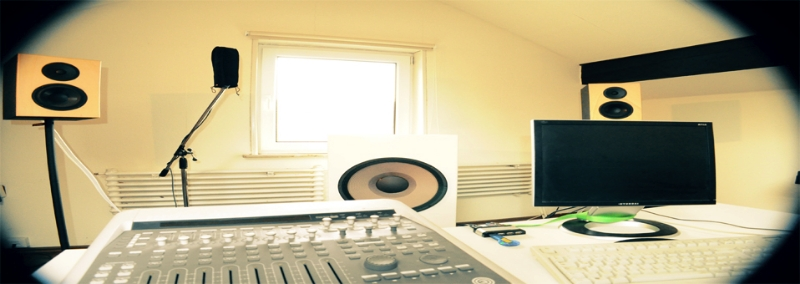 mastering-7