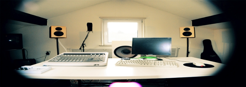 mastering-8