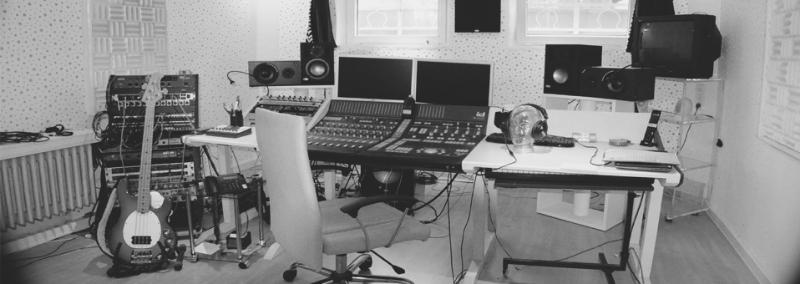 studio-9