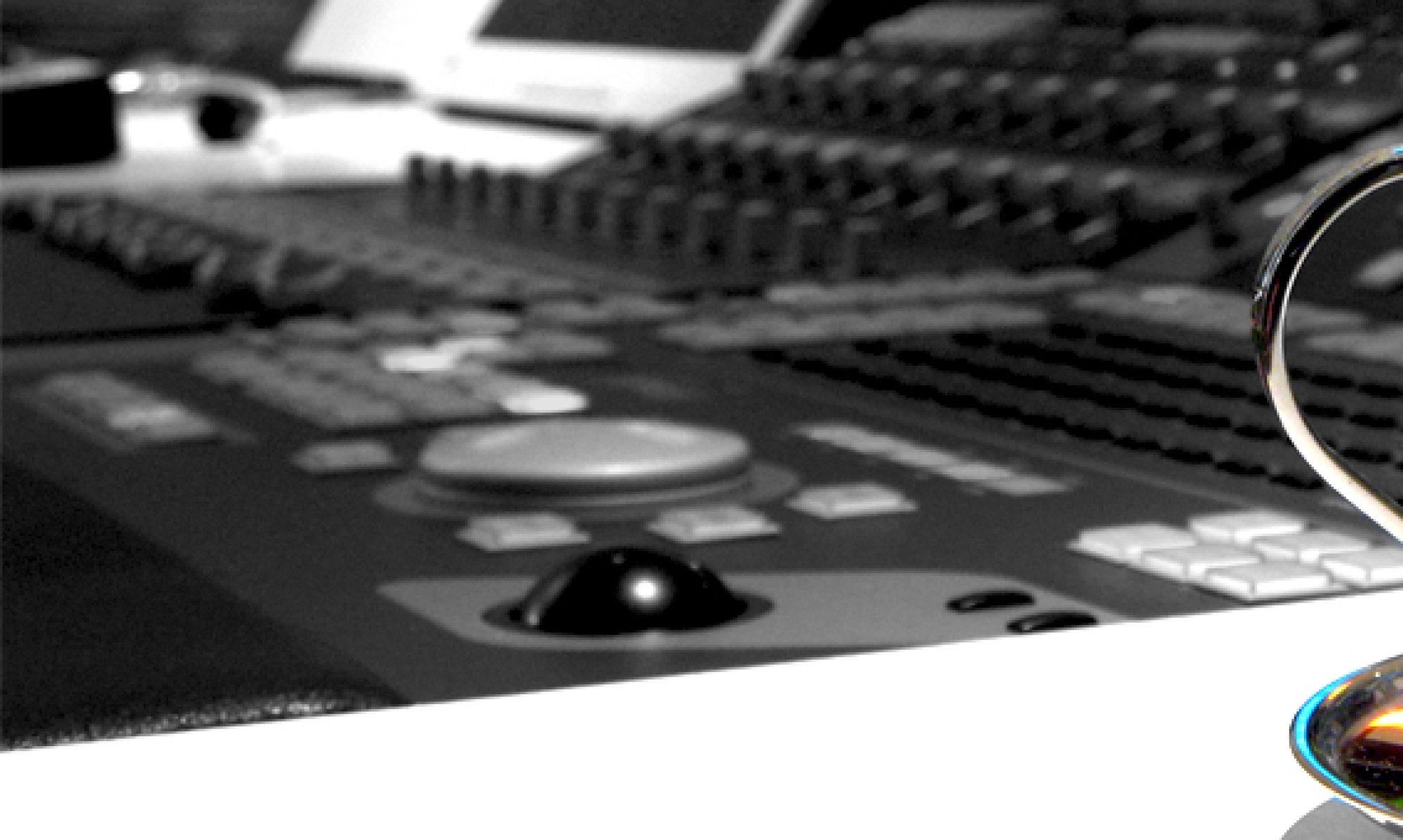 Tonstudio KlangFabrique